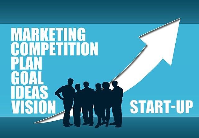 best selling courses for entrepreneurs