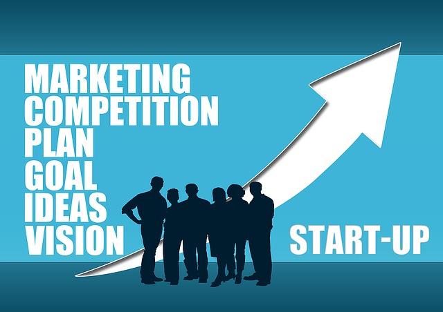 Bestselling Entrepreneurship Courses Online