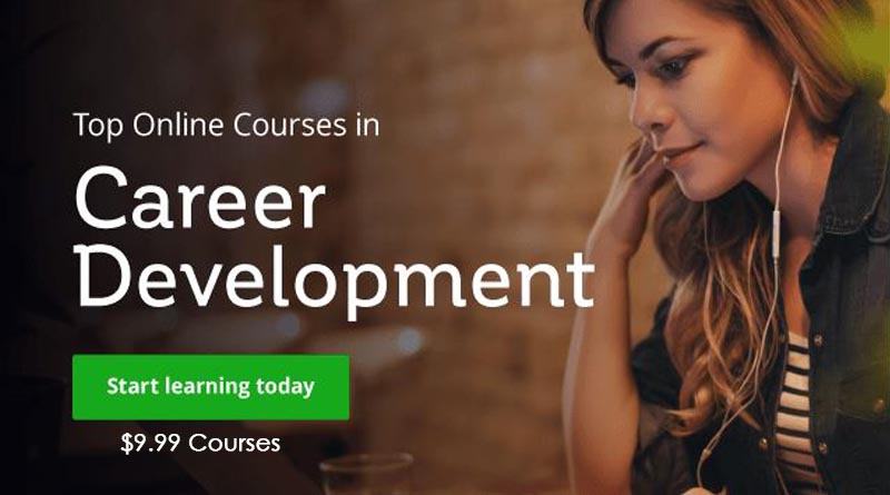 learn under $10