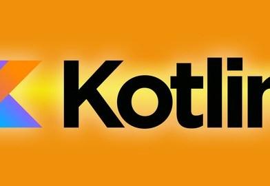 The Complete Kotlin Developer Course By Rob Percival