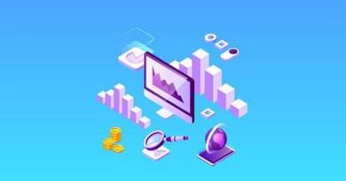 Digital Marketing Course By Djordje Milicevic udemy