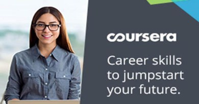 coursera-popular-courses-specializations