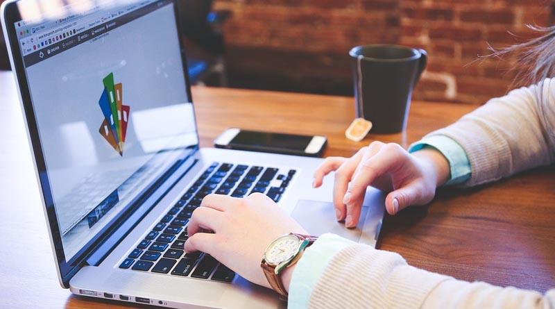 Learn Digital Marketing Online From University of Illinois