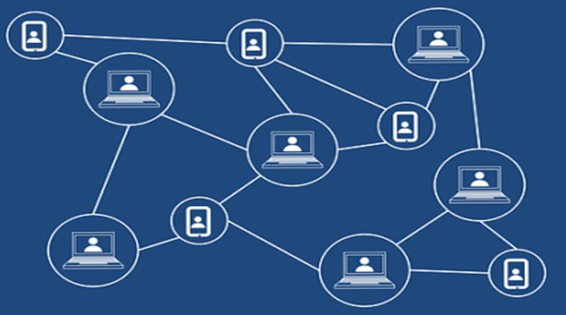 blockchain revolution for the enterprise Don Tapscott