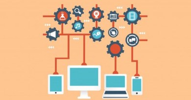Top IT and Networking Courses