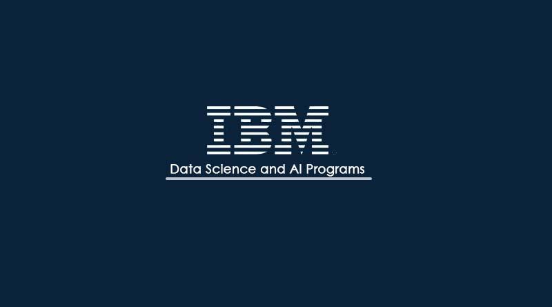 ibm-data-science-ai-free-coursera