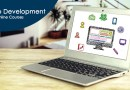 Top web development courses online