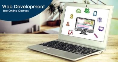 web-development-courses-online