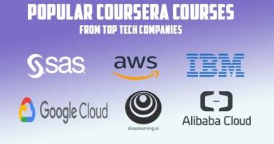 popular-coursera-courses-techgiants