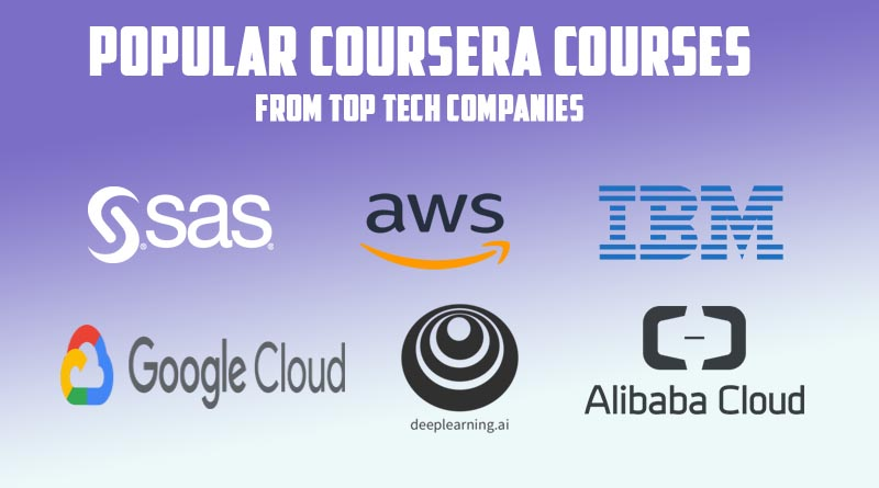 popular-coursera-courses-techgiants