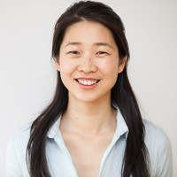 Dr. Angela Yu Udemy