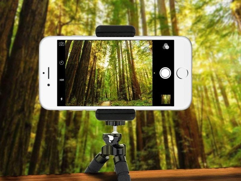 How to Master the Art of Mobile Photography