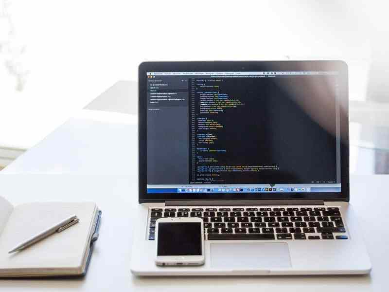 A Complete Beginner's Guide to Programming