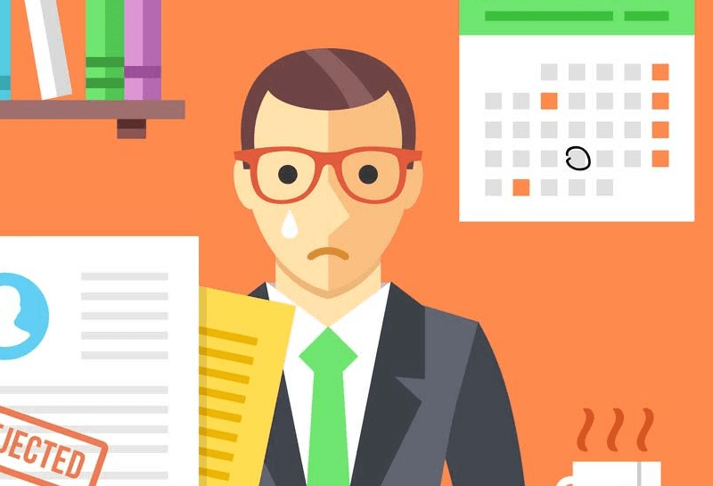 A Good CV: 3 Do's and Don'ts You Must Remember To Impress Employers