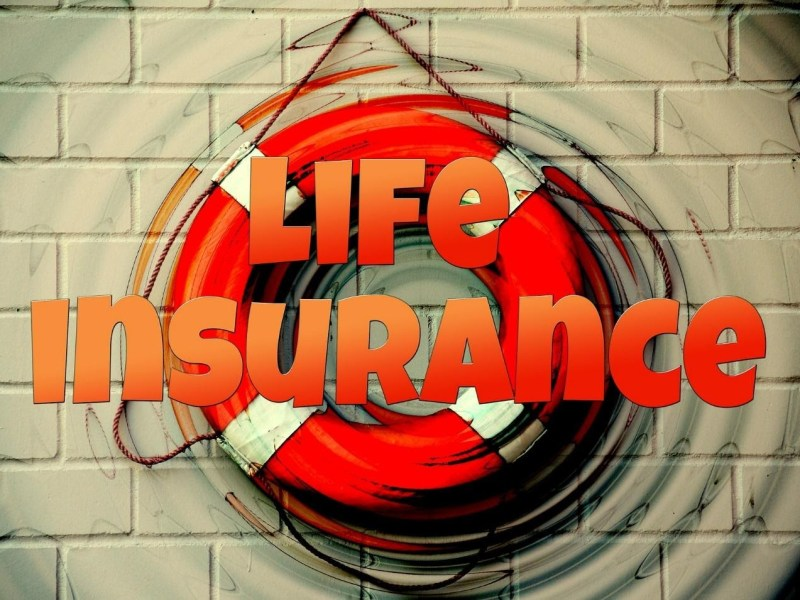 Types of Jobs in the Insurance Industry and Career Paths