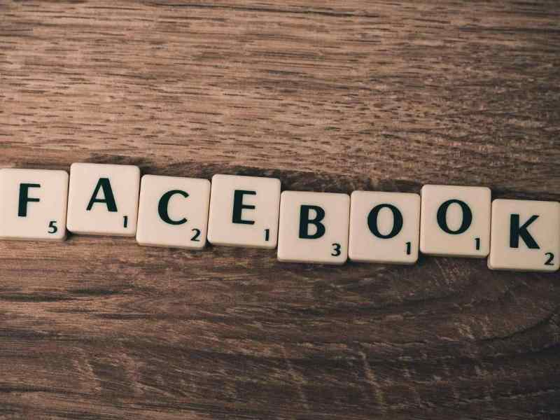 6 social media sites to use for your business