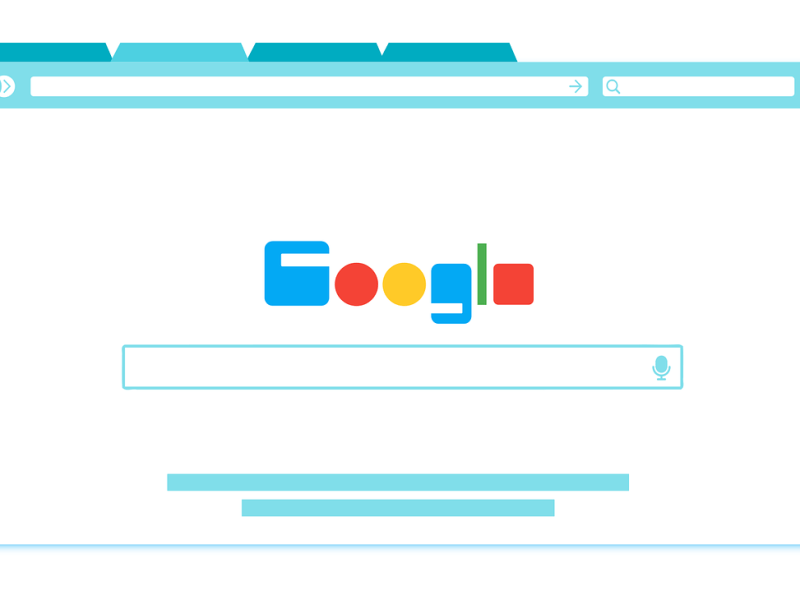 How to Use Google Lighthouse to Improve Site Speed