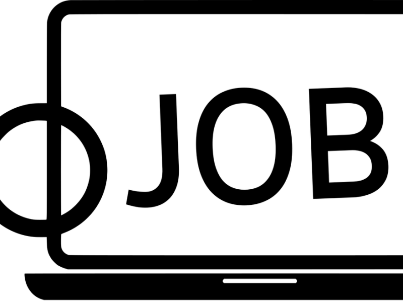 Finding jobs in France: A Guide for Job Seeking Expats