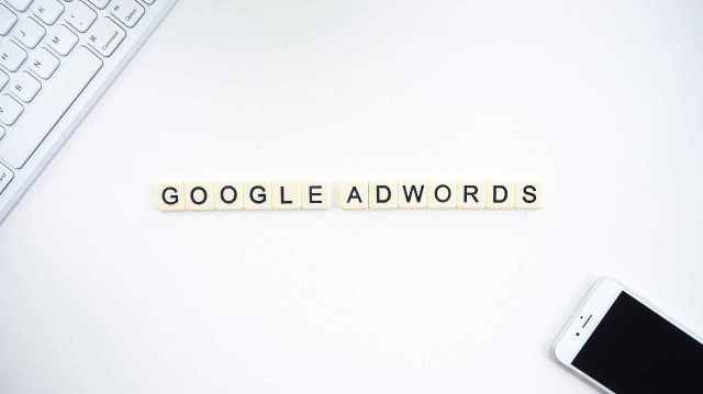 Mistakes to Avoid When Setting Up a Google Ads Campaign