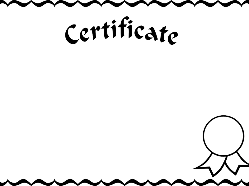 8 Certifications for Safety Managers