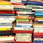 215 Livros em PDF de Literatura, Arte, Linguagem, Cinema e Teatro para Baixar