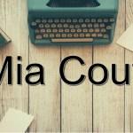 24 Livros de Mia Couto para Comprar com Desconto na Amazon