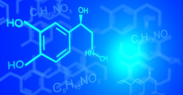 apostilas-de-quimica-pdf
