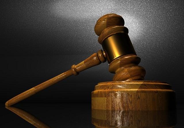 concurso-juridico