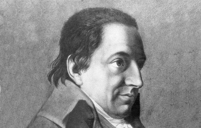Livros de Johann Fichte