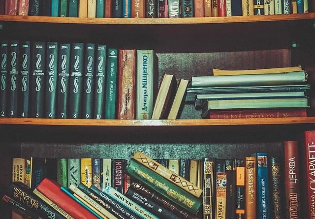 Livros Gratuitos