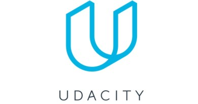 Udacity Oferece 15.000 Bolsas de Estudo em Ciências de Dados