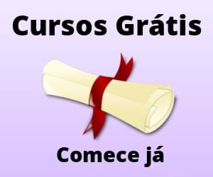 Cursos Abrafortes
