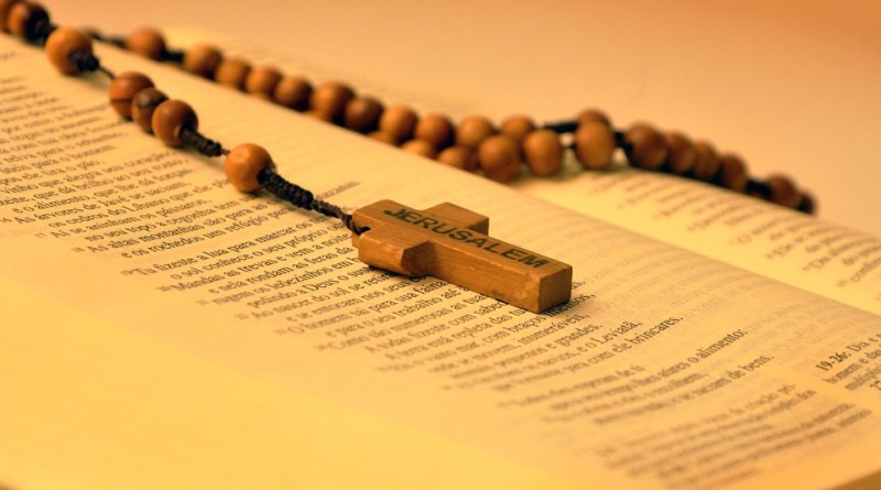 Sites para Ler Bíblia Católica