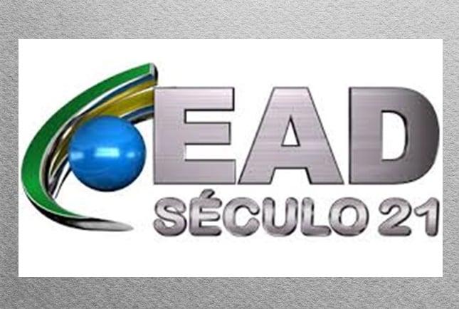 EAD Século 21