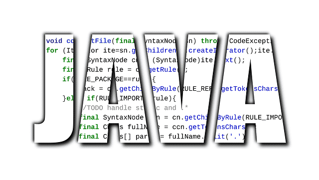 programacao-java