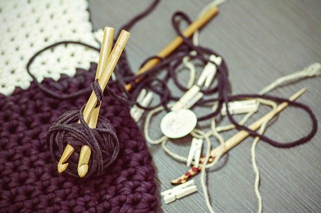 8 Apostilas De Croche Com Graficos Para Baixar Em Pdf Online