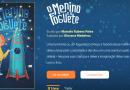 12 Histórias Infantis para Ler no Celular são Oferecidos pelo Itaú