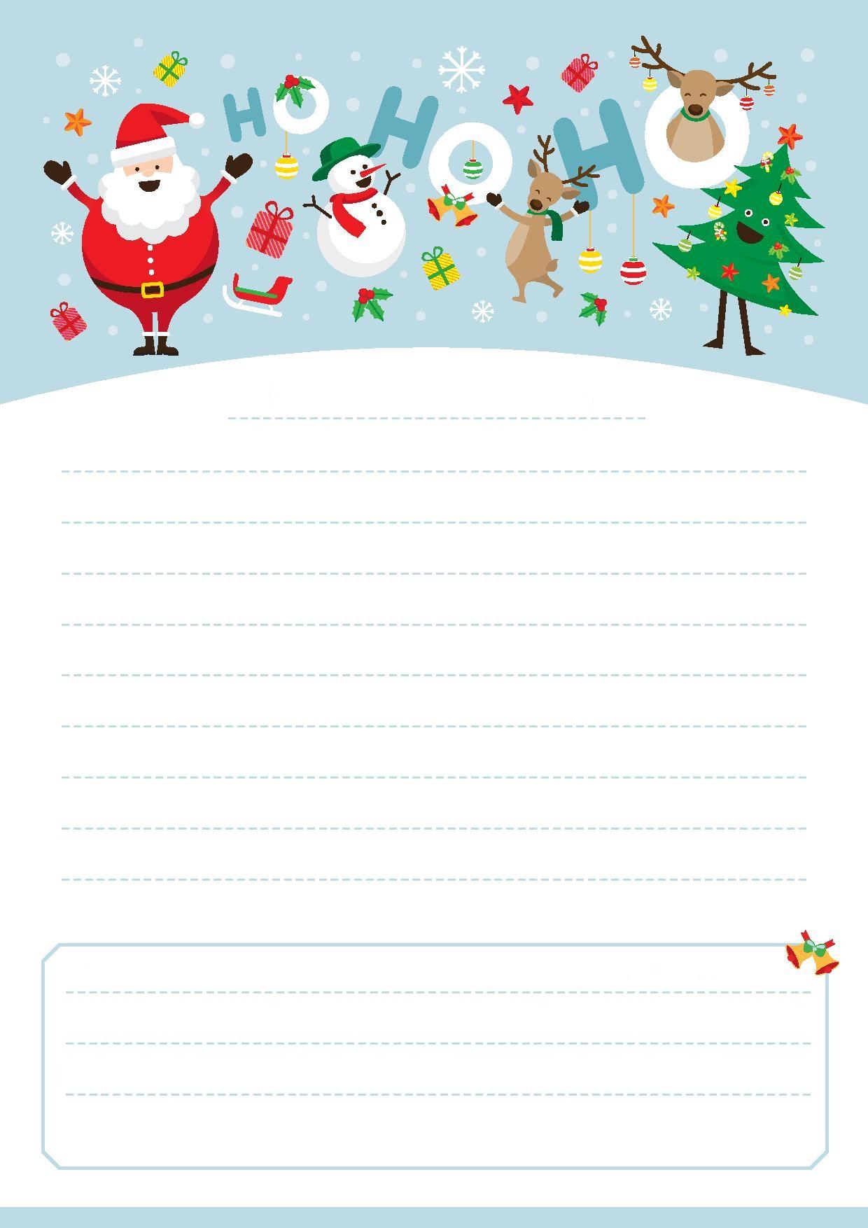 Carta natal online