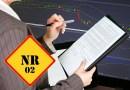 2 Apostilas da NR-02 para Baixar em PDF – Inspeção Prévia