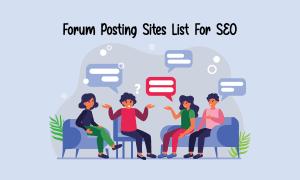 Forum-Posting-Sites-List-For-SEO