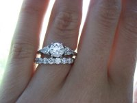 Diamond Engagement Rings | Online Diamond Shop