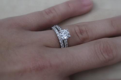 Top Wedding Bands  Online Diamond Shop