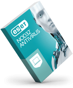ESET NOD32 Antivirus 14.0.22.0 Crack + License Key Free 2021