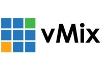 vMix 23.0.0.59 Crack + Registration Key Activator {2020}