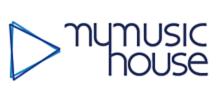 My Music House