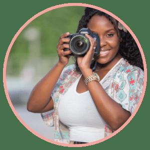 OnlineDrea Client Aisha Daley