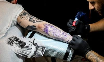 How to Get the Best Tattoo Artist for Your Next Tattoo