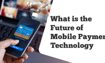 What-is-the-Future-of-Mobile-Payment-Technology