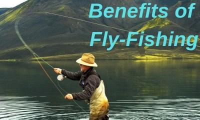 fly-fishing-trips
