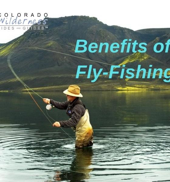 fly-fishing-trips